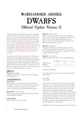 m1310253a faq dwarfs 2010 v11