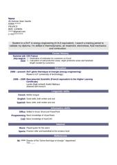 Fichier PDF cvgteranglaisstage