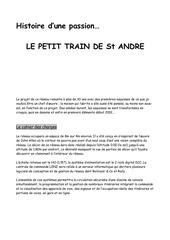 Fichier PDF histoire d une passion le petit train