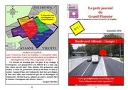 journal 0222