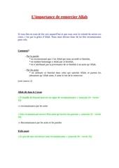 Fichier PDF l importance de remercier allah