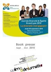book presse dezd sept oct2010