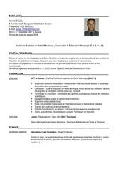 Fichier PDF cv fr 1
