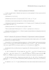 Fichier PDF 11 dm1