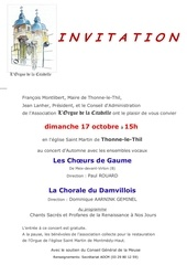 concert thonne le thil 2