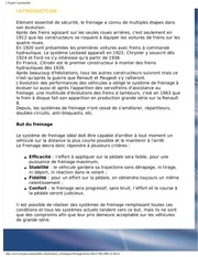 Fichier PDF l expert automobile le freinage