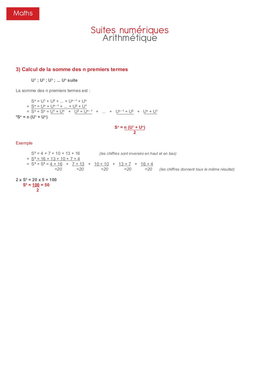 Aperçu du document Maths.pdf - page 3/5