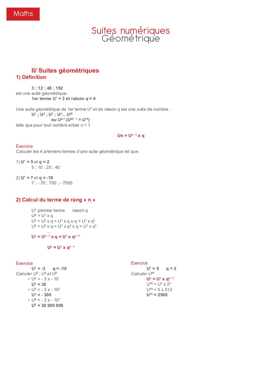 Aperçu du document Maths.pdf - page 4/5