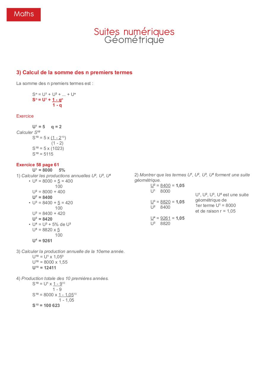 Aperçu du document Maths.pdf - page 5/5
