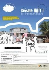 Fichier PDF aide action haiti