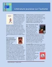 litterature jeunesseoctobre2010
