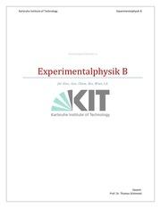 exphysikb 1 0 1
