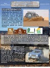 Fichier PDF plaquette de sponsoring