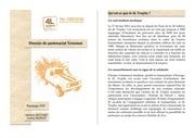 4l trophy dossier partenariat terranoe