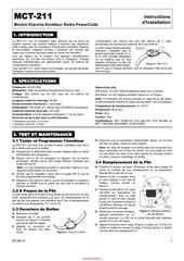 Fichier PDF mct211 briconline
