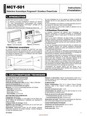 Fichier PDF mct501 briconline