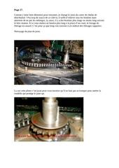Fichier PDF page 27