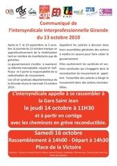 Fichier PDF appel interpro 14 et16