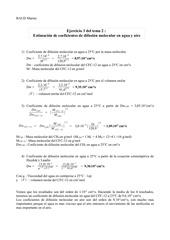 Fichier PDF ejercicio3tema2 baud marine