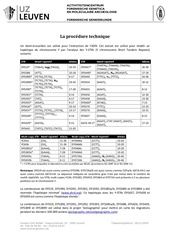 technische toelichting v2 fr
