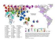 worldhaplogroupsmaps