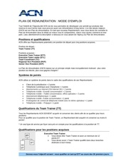 Fichier PDF description du plan remuneration