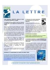 Fichier PDF lettre scc 3