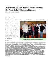 Fichier PDF retrouvailles 2010