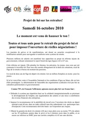 Fichier PDF tract 16 octobre 2010