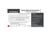 Fichier PDF invitation world entrepreneurship forum