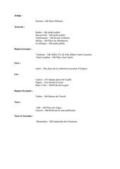 Fichier PDF lieux de rassemblement midi 16 10