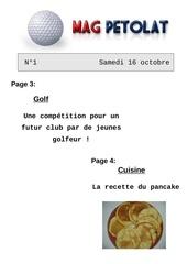 pdf n 1