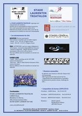 Fichier PDF fiche club final