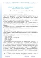 decision arcep 2008 516 1