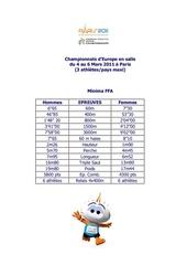 Fichier PDF indoor europe