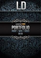 portfolio ld quentin lenne