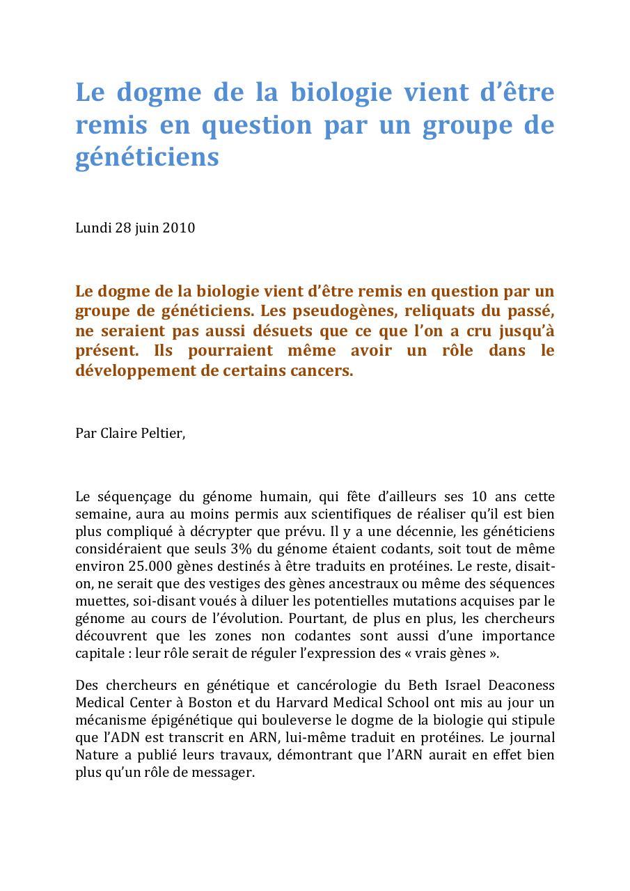 nelson biology 1 2 pdf