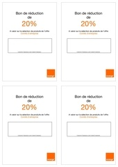Fichier PDF bon de reduction 17092009