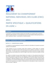 Fichier PDF reglement cnic on line