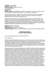 Fichier PDF arret cassation