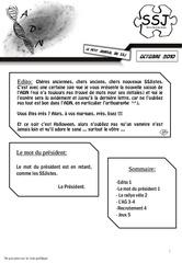 Fichier PDF adn octobre 2010
