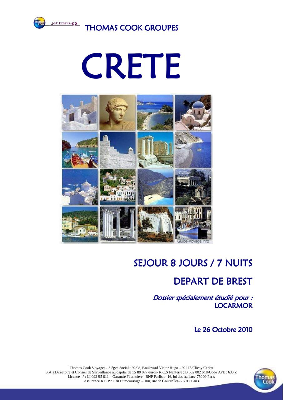 Aperçu du document Cactus Beach-Crete.pdf - page 1/5