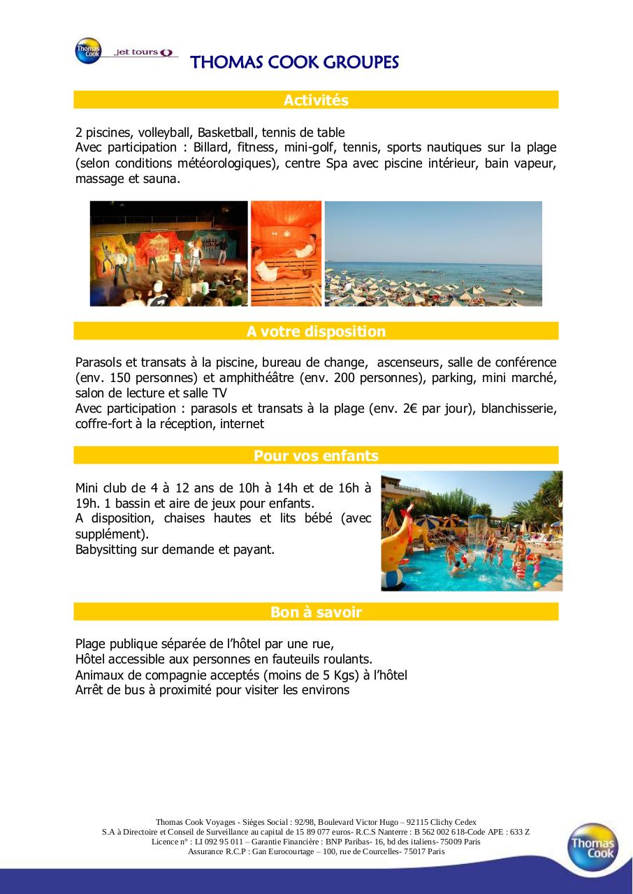 Aperçu du document Cactus Beach-Crete.pdf - page 4/5