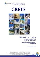 cactus beach crete