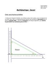 Fichier PDF devoir math sp pdf