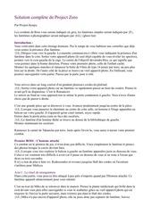 Fichier PDF soluce pz keepy