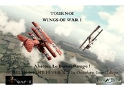 tournoi wings of war gnf x