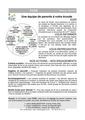 Fichier PDF profession de foi verfeil maternelle