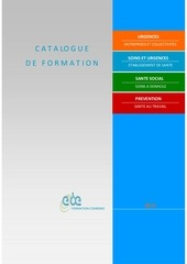 Fichier PDF catalogue e de hopitaux