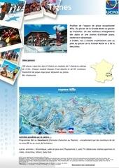Fichier PDF tignes hiver